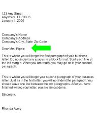 Casual Business Letter Closings Best 25 Formal Email Greetings Ideas On Pinterest Sympathy