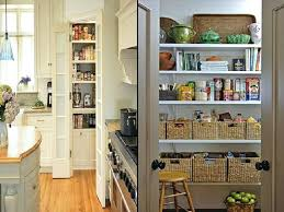 pantry ideas for kitchen kitchen closet ideas petrun co
