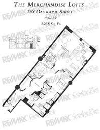 merchandise lofts 155 dalhousie st remax condos plus