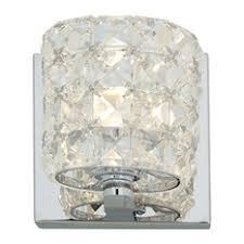 Midcentury Modern Bathroom Vanity Lights Houzz - Mid century bathroom vanity light
