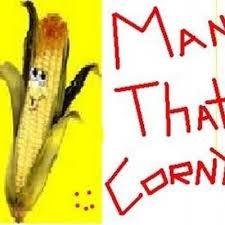 corny quotes cornyquotes