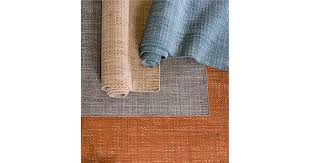 Shop Area Rugs Rugs Accent Rugs Wool Rugs Plow Hearth