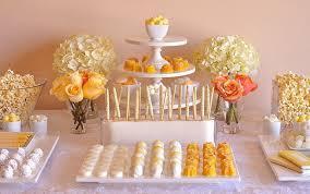 Candy Buffet Wedding Ideas by Diy Cheery Candy Table Candy Table Wedding And Wedding Candy Table