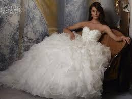 Wedding Dress Makers Wedding Dresses Coventry Wedding Dress Shops And Dress Makers