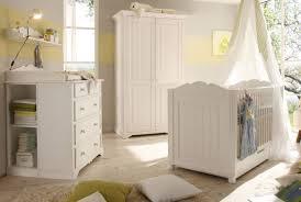 Schlafzimmer Cinderella Komplett Babyzimmer Landhausstil Weiss Cinderella Kiefer Teilmassiv B01