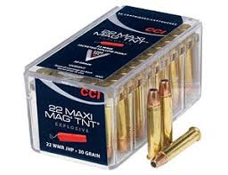 best ammo deals black friday rimfire ammo 22 rifle ammunition rimfire bullets