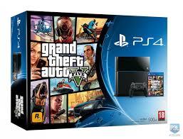 amazon black friday gta gamestart 2014 playstation 4 grand theft auto v bundle details