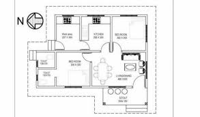 small home floor plans with pictures small home plans kerala model luxury small house plans kerala