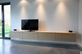 Briques Parement Interieur Blanc Accueil Design Et Mobilier Brique De Verre Chambre