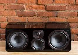 Bookshelf Speaker Placement Placement Tips For A Center Channel Speaker U2013 Svs