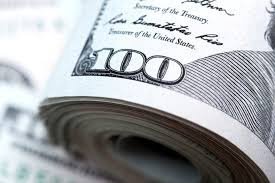 10 smart ways to spend 1 000 personal finance us news