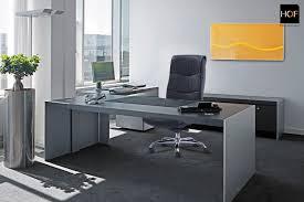 best office chair online spotlight u2013 hof zoro chair