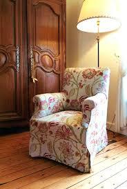 canapé anglais tissu fleuri canape canape anglais tissu fleuri canape anglais tissu fleuri