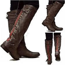 womens boots zipper back cheap brown boots zipper find brown boots zipper deals on
