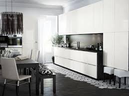cuisine ikea blanc cuisine noir mat ikea cuisine noir mat ikea blanc incroyable with