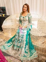 takchita mariage tenues de mariage algerien modeles de caftans karakou et robes d