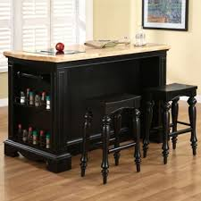 buy kitchen island buy kitchen island with stools from bed bath beyond