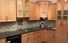 kitchen cabinet handles and pulls kitchen kitchen cabinet hardware ideas pulls or knobs luxury