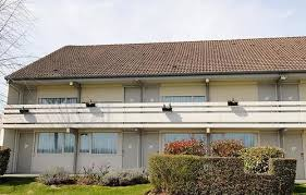 hotel in essomes sur marne ibis chateau thierry chateau thierry accommodation 26 hotels in chateau thierry wotif