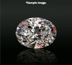 tips for buying the best oval cut diamond