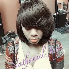 how to do a bob hairstyle with weave bob hairstyle how to do bob hairstyles luxury quick weave