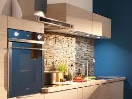 plaquette de parement pour cuisine plaque de parement cuisine chaios com