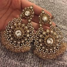 Login U2013 Fatat Jewelry by Best 25 Pakistani Jewelry Ideas On Pinterest Pakistani Bridal