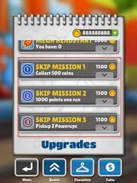 subway surfers coin hack apk for subway surfers prank apk free tools app for