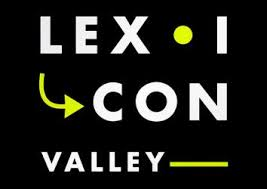 lexicon valley the etymology and history of the word snark with