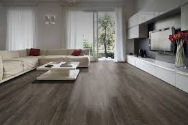 12 3mm Laminate Flooring Providence Picture Perfect Wood Laminate U0026 Vinyl Floor Products