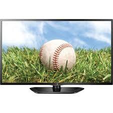 home entertainment lg tvs video u0026 stereo system lg malaysia amazon com lg electronics 55ln5700 55 inch 1080p 120hz led lcd