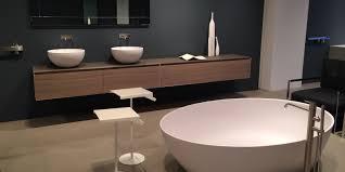 Bathroom Design Showroom Chicago Antoniolupi Design Chicago