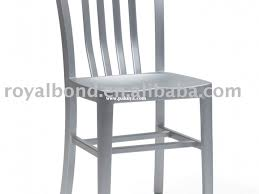 kitchen chairs awesome metal kitchen chairs industrial