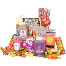 new year gift baskets usa send hers to the usa gift baskets to us from 42