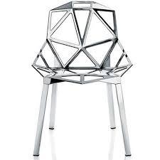 magis sedie magis sedie chair one tante versioni per ogni esigenza design mag