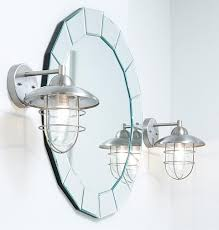 richardson bathroom ideas bright ideas richardson design