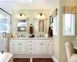 Vanity Sconce Vanities Image Of Large Bathroom Vanity Lights Retro Vanity