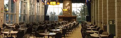 carver u0027s cafe mount rushmore national memorial