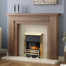 fires contemporary metro lpg fireplace range hole in wall gas