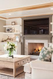 1057 best luxury interiors images on pinterest bathroom ideas
