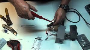 halloween prop building supplies motion detector hack for halloween prop controllers youtube
