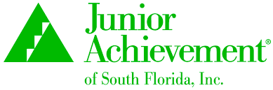 junior achievement of south florida guidestar profile