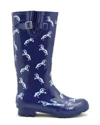 womens wellington boots australia cook gumboots wellies wellies