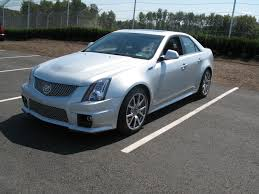 2006 cadillac cts top speed cadillac cts related images start 300 weili automotive