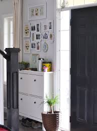 Hallway Cabinet Doors Impressive Ideas For Hallway Cabinet Doors Wall Picture