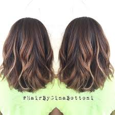 lob haircut pictures 10 hottest lob haircut ideas popular haircuts