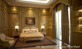 fin interior classic bedroom 1 by sansamuel on deviantart