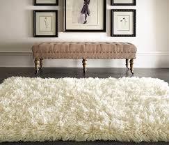 Flokati Area Rugs Home Decorators Premium Flokati Greek Wool Area Rug 699 For 7x10