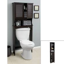 Breathtaking Bed Bath And Beyond Bathroom Cabinet Over Toilet 22897