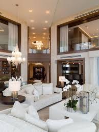 modern penthouses modern penthouse houzz